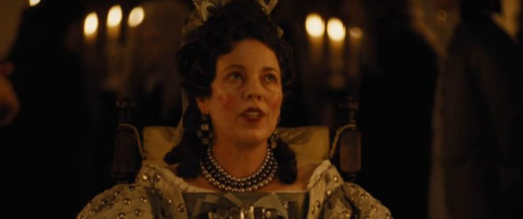 cropped-landscape-1531161660-olivia-colman-the-favourite.jpg