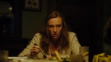 Toni Collette (Hereditary): è stata esclusa dai SAG e dai Golden Globe nonostante avesse dalla sua parte il premio vinto ai Gotham Independent Film Awards – Detroit Film Critics Society Awards – Los Angeles Online Film Critics Society Awards – Chicago Film Critics Association Awards – Boston Online Film Critics Association Awards – St. Louis Film Critics Association Awards – Seattle Film Critics Society Awards – North Texas Film Critics Association Awards – Nevada Film Critics Society Awards
