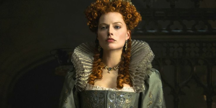Mary-Queen-of-Scots-01-1