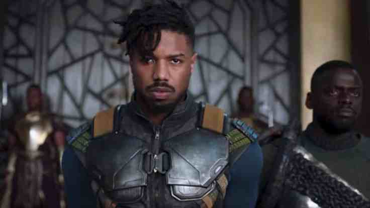 michael-b-jordan-black-panther-killmonger