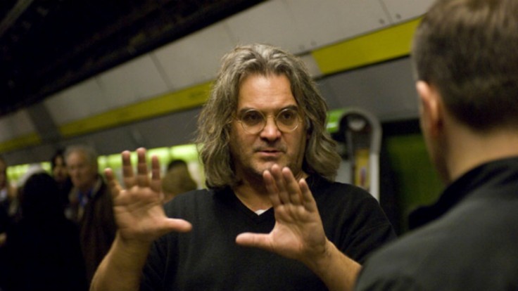 paul_greengrass