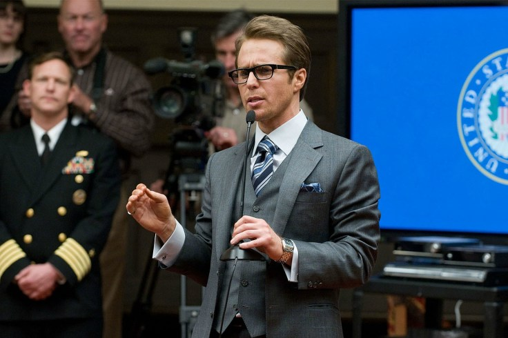 sam-rockwell-iron-man-2