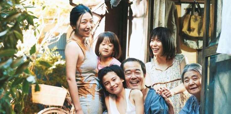 shoplifters-2018-hirokazu-koreeda-recensione-cov932-932x460