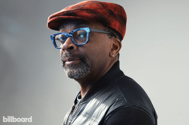 spike-lee-bb2-2016-billboard-650