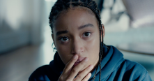 The Hate U Give di George Tillman Jr.: il suo adattamento ha vinto il premio come miglior sceneggiatura non originale ai Los Angeles Online Film Critics Society Awards – Indiana Film Journalists Association Awards – Philadelphia Film Critics Circle Awards