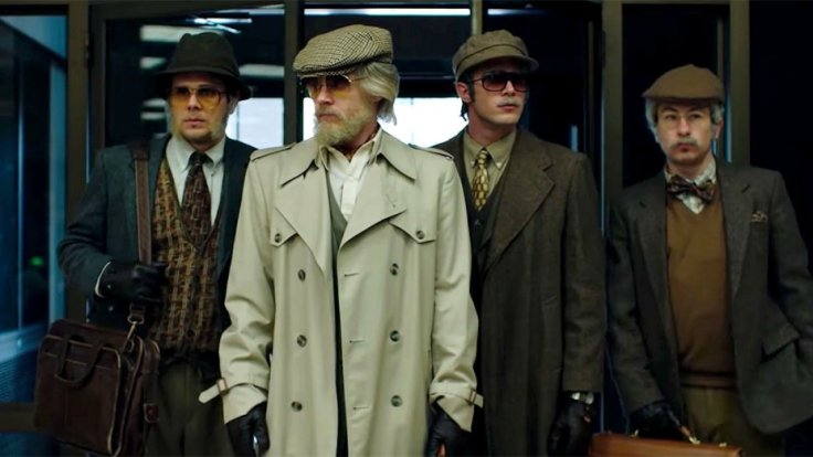 american_animals_trailer_1_2018__movieclips_indie_screen_shot-h_2018_0