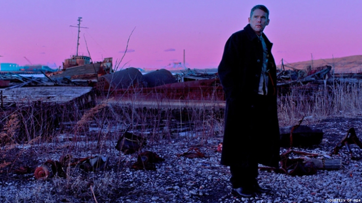 first-reformed-750x