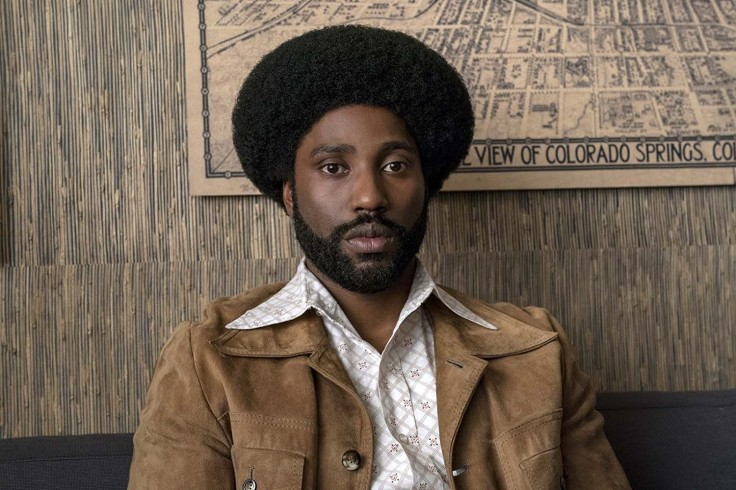 john_david_washington_in_blackkklansman
