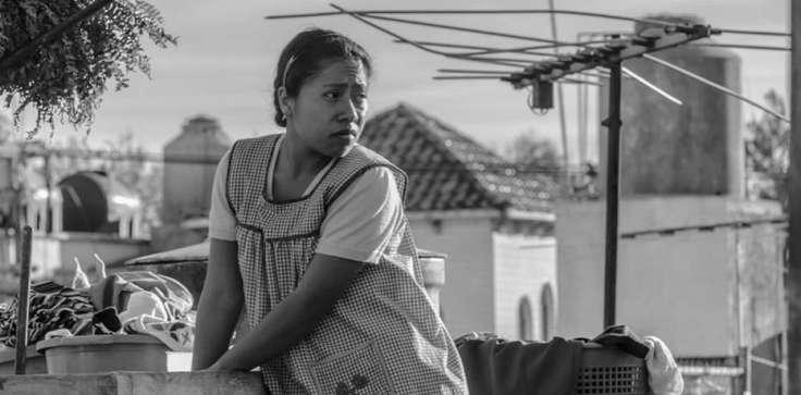 roma-2018-alfonso-cuaron-932x460