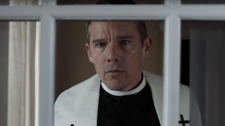 first-reformed-primo-trailer-poster-ufficiale-per-nuovo-film-paul-schrader-v3-325722-1280x720