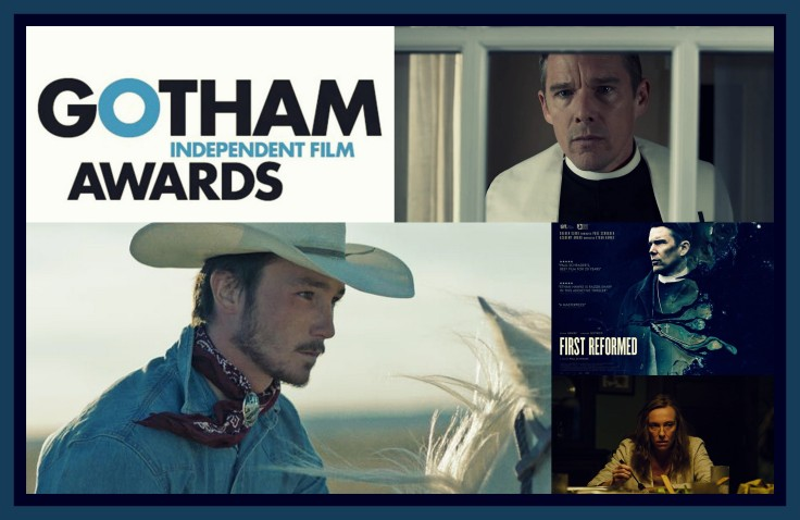 gotham awards 2018 full winner list
