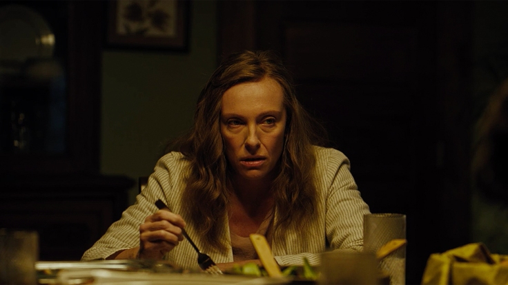 toni collette hereditary gotham awards 2018