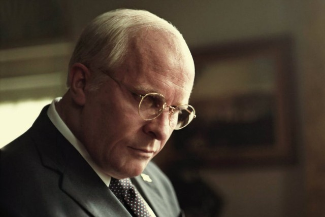 vice-christian-bale-trailer-1538578783-640x428
