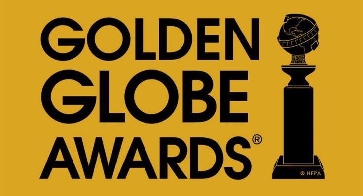 GoldenGlobes2019