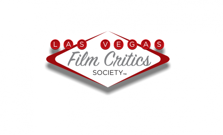 Las Vegas Film Critics Society Awards (LVFCS)