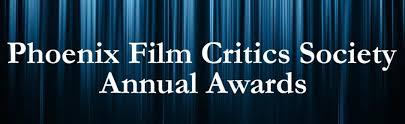 Phoenix Film Critics Society Awards