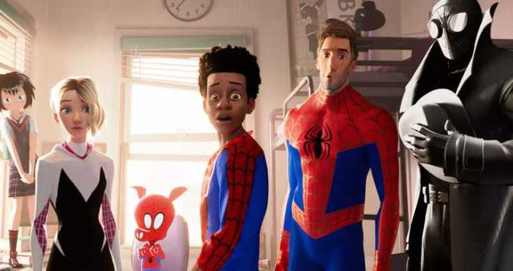 Spider-Man-Into-The-Spider-Verse-Trailer-2