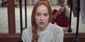 Suspiria di Luca Guadagnino: eletto dalla critica americana come uno dei migliori horror del 2018. Nella categoria miglior colonna sonora ha vinto il premio ai Philadelphia Film Critics Circle Awards – Las Vegas Film Critics Society Awards – Indiana Film Journalists Association Awards