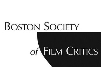 boston-society-of-film-critics-awards_s345x230