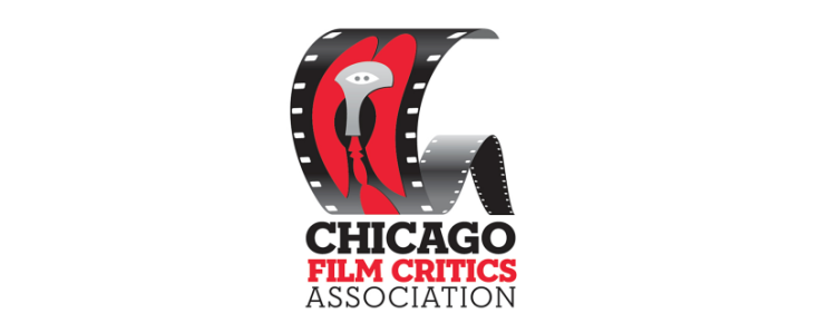 Chicago Film Critics Association Awards