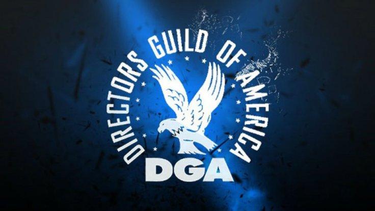 directors_guild_of_america_logo_a_l