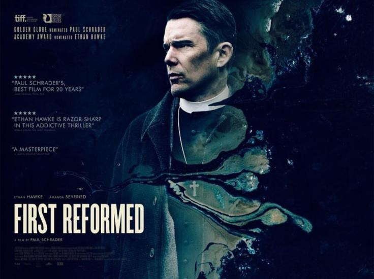 first reformed movie.jpg