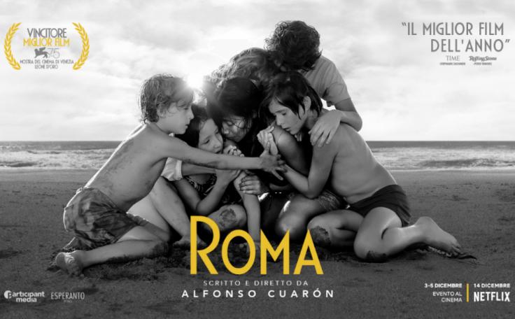 h!roma_alfonso_cuaron_netflix_poster_cinefacts__1_