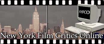 New York Film Critics Online Awards