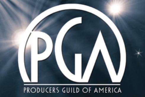 pga-awards-nomination