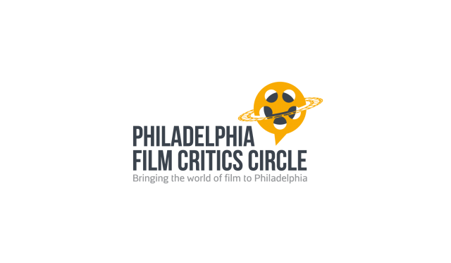 Philadelphia Film Critics Circle Awards