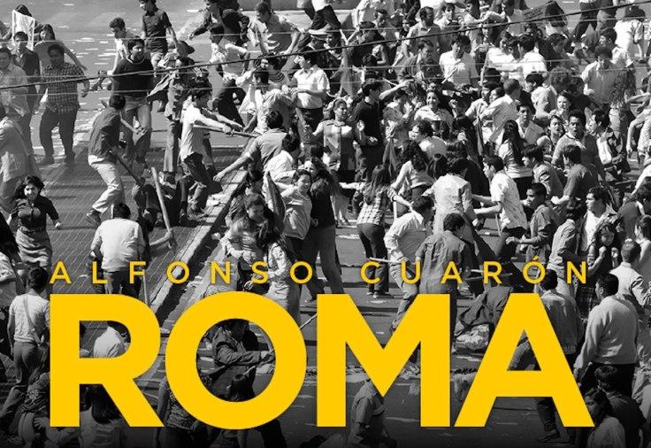 roma35