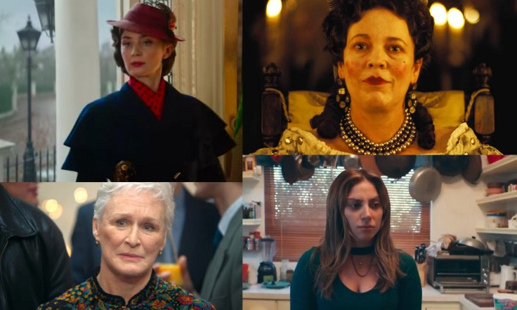 sag awards 2019 best actress