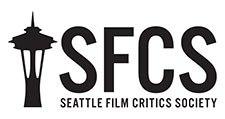 sfcs-logo-225-2018