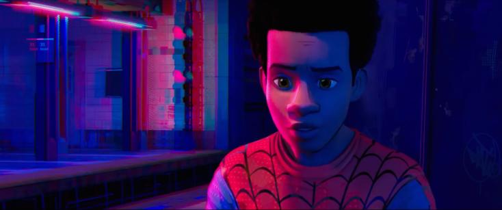 Spider-ManIntoSpider-VerseMovie.png