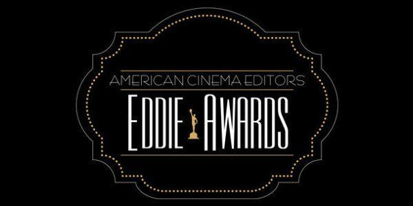 ace-eddie-awards