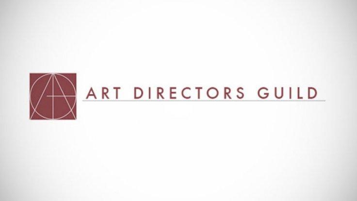 art_directors_guild_logo_a_l