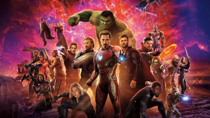 avengers-infinity-war-3840x2160-war-machine-vision-scarlet-witch-12889.jpg