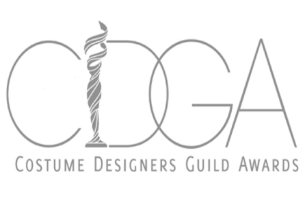 cdga-logo-featured