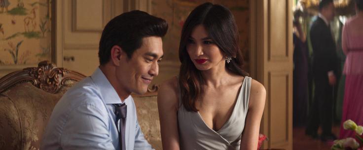 crazy rich asians muahs awards 2019