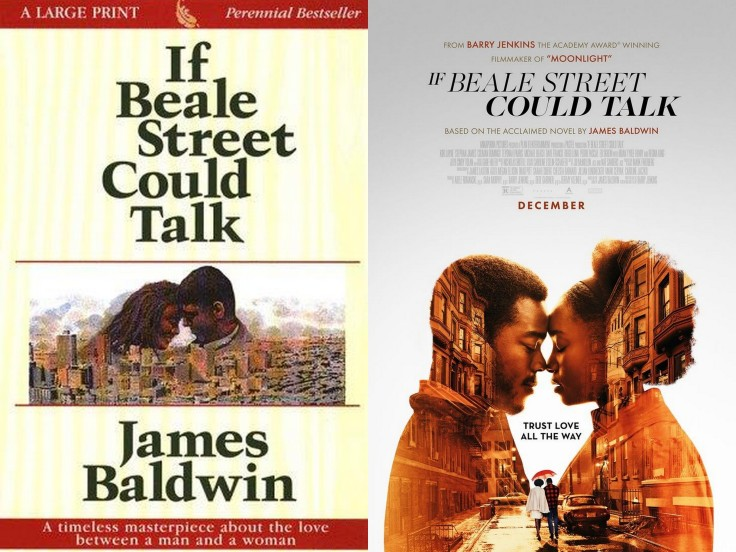 if beale street could talk script