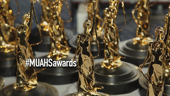 MUAHS-Awards-timeline-feature-1