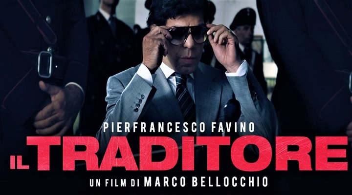 il-traditore-best-international-feature-film