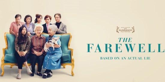 The-Farewell