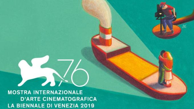 venice-76-poster