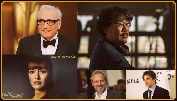 Oscars 2020 pronostici miglior regia