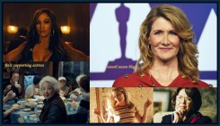 Best supporting actress Oscars 2020