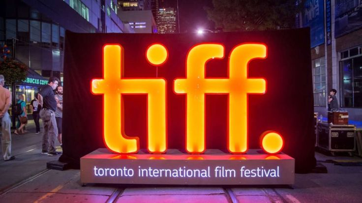 Il-logo-del-TIFF-–-Toronto-International-Film-Festival