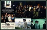 Il Traditore Oscars 2020