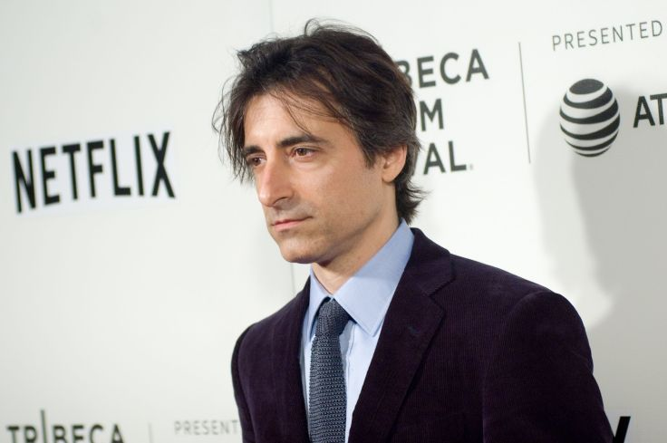Noah Baumbach Oscars 2020