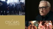 Previsioni Oscar 2020 Settembre